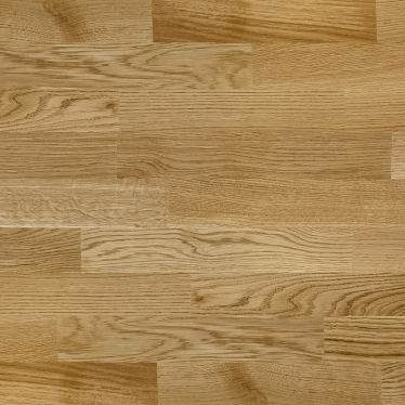 Паркетная доска Focus Floor Дуб Леванте - купить в «Начни Ремонт» интернет-магазин — продажа напольных покрытий.