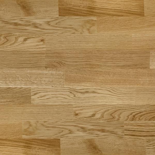 Паркетная доска Focus Floor Дуб Леванте