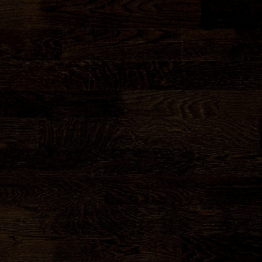 Паркетная доска Focus Floor Дуб Трамонтана - купить в «Начни Ремонт» интернет-магазин — продажа напольных покрытий. - 1