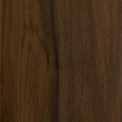 Паркетная доска Galathea Американский Орех Касл