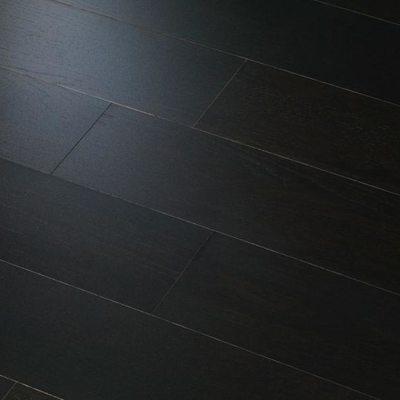 Паркетная доска Par-Ky Дуб Chocolate PB108