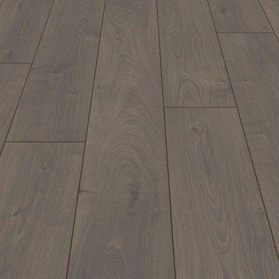 My Floor Дуб Атласный MV807