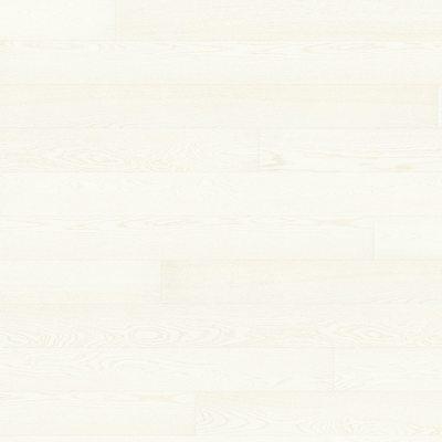 Паркетная доска Karelia Дуб Champagne