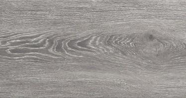 Ламинат Bau Master Дуб Скандинавский 5002 - купить в «Начни Ремонт» интернет-магазин — продажа напольных покрытий. - 2