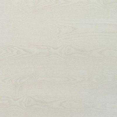 Ламинат Berry-Alloc Дуб Белый Шоколадный