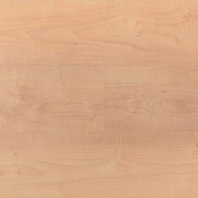 Ламинат Berry-Alloc Клен Норвежский 5611