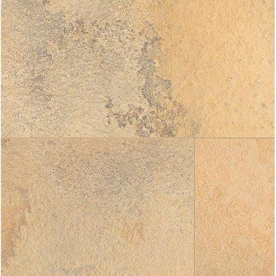 Ламинат Classen Виченца 28321