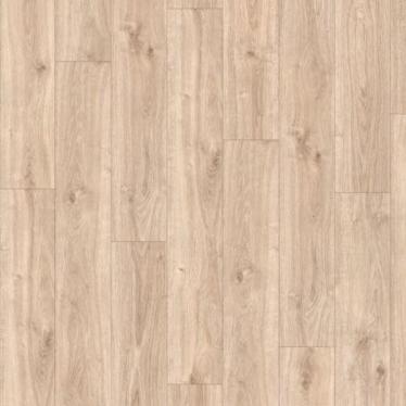 Ламинат Egger Дуб Нунавуд H2703 - купить в «Начни Ремонт» интернет-магазин — продажа напольных покрытий.