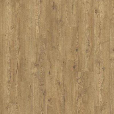 Ламинат Egger Дуб Ольхон коричневый H2857