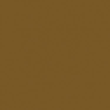 Ламинат Falquon 8330 - купить в «Начни Ремонт» интернет-магазин — продажа напольных покрытий.