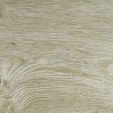 Ламинат Floorwood Дуб Эддисон 75031 - купить в «Начни Ремонт» интернет-магазин — продажа напольных покрытий.