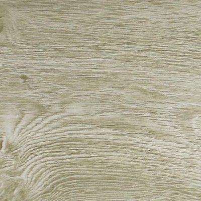 Ламинат Floorwood Дуб Эддисон 75031