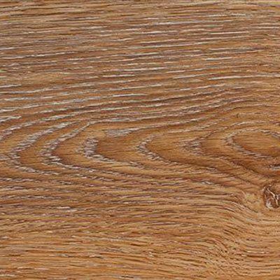 Floorwood Дуб Гренада 12700-2