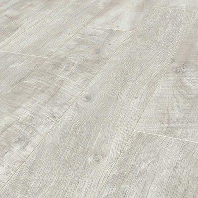 Floorwood Дуб Монтенегро SC FB060