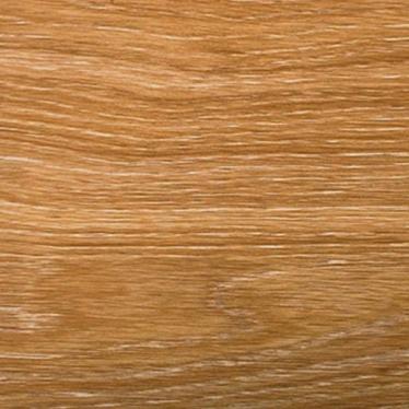 Ламинат Floorwood Дуб Нотингем 9818-1 - купить в «Начни Ремонт» интернет-магазин — продажа напольных покрытий.