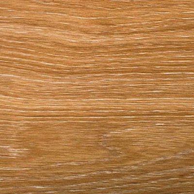 Ламинат Floorwood Дуб Нотингем 9818-1