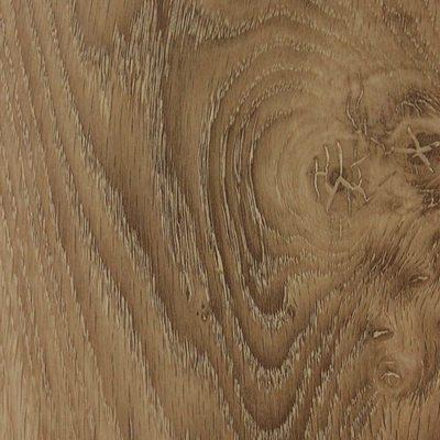 Floorwood Дуб Сеул CD229