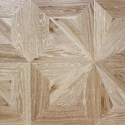 Floorwood Венетто 2106