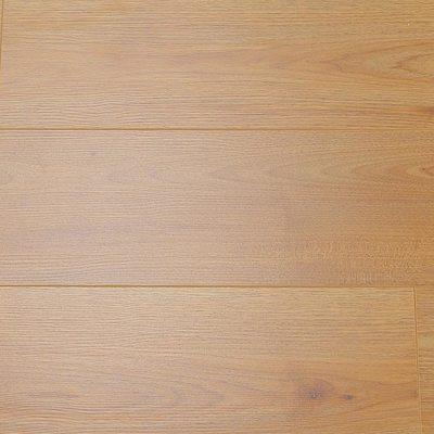 My Floor Орех масляный MV804