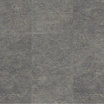Ламинат Quick-Step EXQ 1552 Тёмный сланец