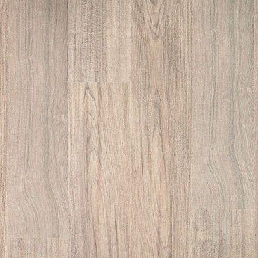 Ламинат Quick-Step Тик серый U1163 - купить в «Начни Ремонт» интернет-магазин — продажа напольных покрытий.