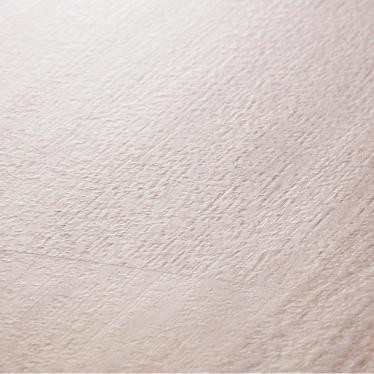 Ламинат Quick-Step Тик серый U1163 - купить в «Начни Ремонт» интернет-магазин — продажа напольных покрытий. - 8