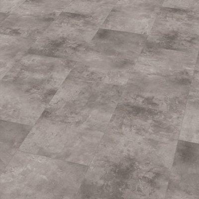 Ламинат Wineo Concrete