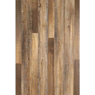 Ламинат Boho Floors Contemporary DC 1210