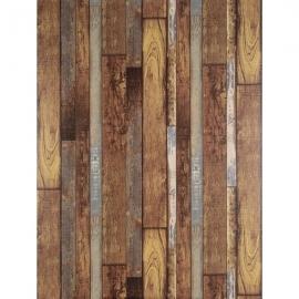 Boho Floors Retro DC 0802
