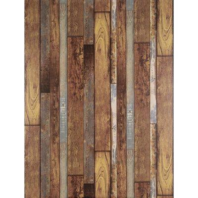 Ламинат Boho Floors Retro DC 0802