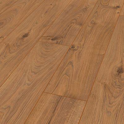 My Floor Каштан Совиньон M1223