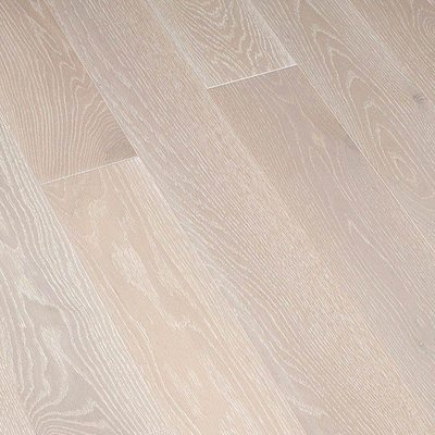 Magestik floor Дуб Грей Мун