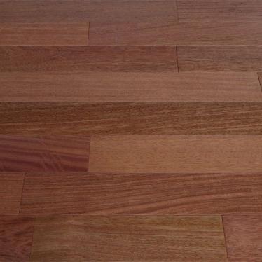 Массивная доска Magestik floor Ятоба - купить в «Начни Ремонт» интернет-магазин — продажа напольных покрытий. - 3