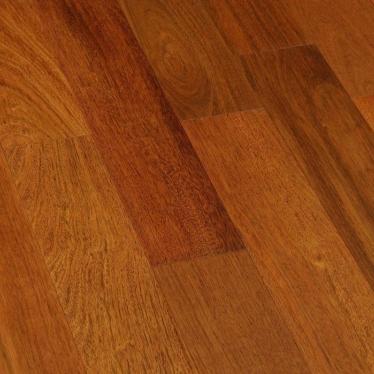 Массивная доска Magestik floor Ятоба - купить в «Начни Ремонт» интернет-магазин — продажа напольных покрытий. - 2