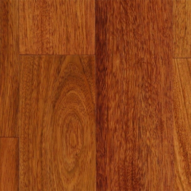 Массивная доска Magestik floor Ятоба - купить в «Начни Ремонт» интернет-магазин — продажа напольных покрытий.