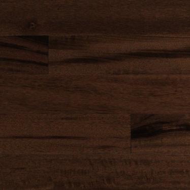 Массивная доска Mercier Тигровое Дерево Асунсьен - купить в «Начни Ремонт» интернет-магазин — продажа напольных покрытий.