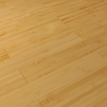 Массивная доска Tatami Бамбук Натуральный Глянцевый - купить в «Начни Ремонт» интернет-магазин — продажа напольных покрытий.