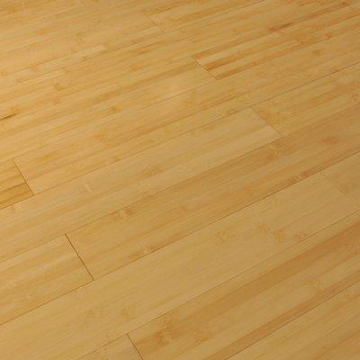 Массивная доска Tatami Бамбук Натуральный Глянцевый