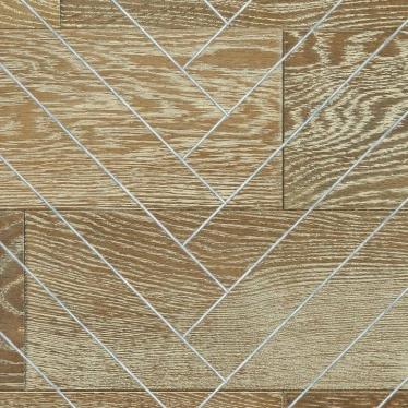Паркет Ёлка TarWood Дуб дикий лес - купить в «Начни Ремонт» интернет-магазин — продажа напольных покрытий.