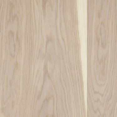 Паркетная доска Befag Дуб Рустик Дублин - купить в «Начни Ремонт» интернет-магазин — продажа напольных покрытий. - 3