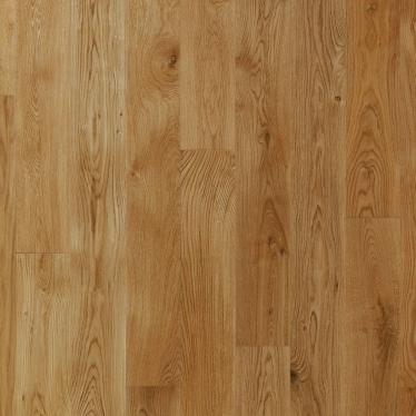 Паркетная доска Coswick Дуб Натуральный Кантри - купить в «Начни Ремонт» интернет-магазин — продажа напольных покрытий. - 6