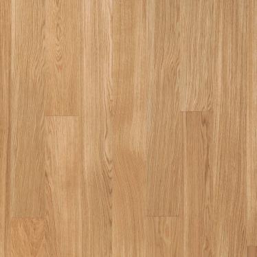 Паркетная доска Coswick Дуб Натуральный Кантри - купить в «Начни Ремонт» интернет-магазин — продажа напольных покрытий. - 1