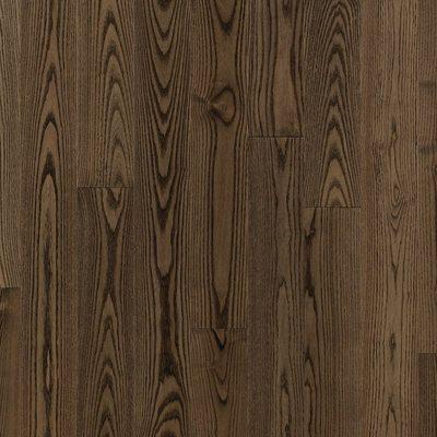 Паркетная доска Coswick Ясень Комо 107мм Селект Лак