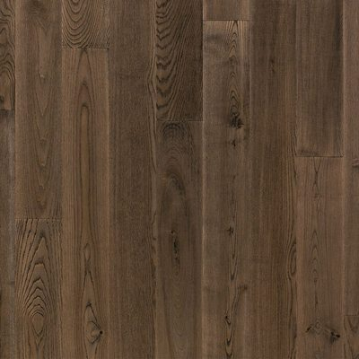 Паркетная доска Coswick Ясень Мокка 127мм НатурШелковое Масло
