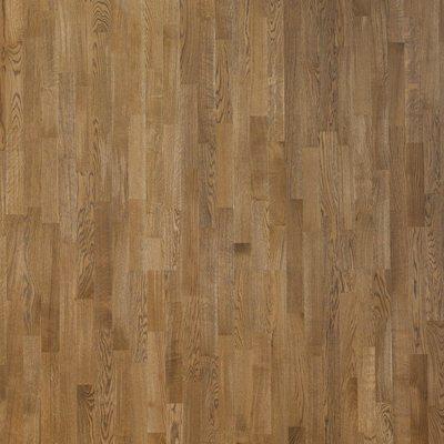 Паркетная доска Focus Floor Дуб Лайвли