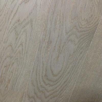 Паркетная доска Паркетная Доска Karelia Дуб Srone Grey