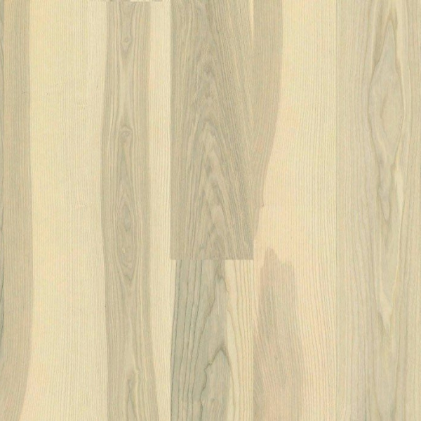 Паркетная доска Karelia Ясень Country Arctic 188мм 3-х полосный - купить в «Начни Ремонт» интернет-магазин — продажа напольных покрытий. - 2