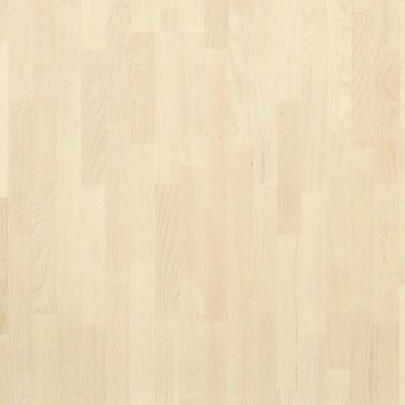 Паркетная доска Karelia Ясень Country Arctic 188мм 3-х полосный - купить в «Начни Ремонт» интернет-магазин — продажа напольных покрытий. - 7