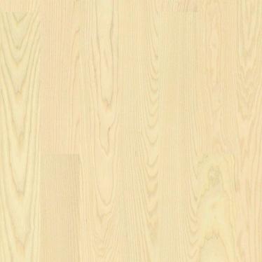 Паркетная доска Karelia Ясень Country Arctic 188мм 3-х полосный - купить в «Начни Ремонт» интернет-магазин — продажа напольных покрытий. - 1