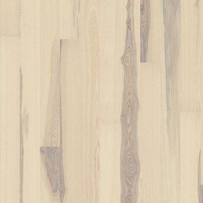 Паркетная доска Karelia Ясень Fp 138 Country Vanilla Matt